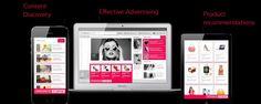 AdNow, una nuova piattaforma di Native Advertising