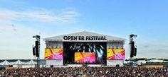 Absolwenci SAPU na Open'er Festival -> http://www.ksa.edu.pl/aktualnosci/absolwenci-sapu-na-opener-festival.html