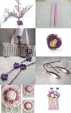 ❤❢❤ by Anna on Etsy--Pinned with TreasuryPin.com