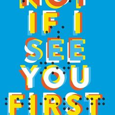 Debut author Eric Lindstrom discusses his YA novel, 'Not If I See You First,' about a visually impaired teenager struggling with the deaths of her parents. On PW KidsCast.