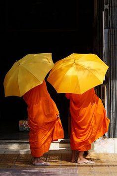 Protection from the sun Cambodia viaggi.asiatica.com/
