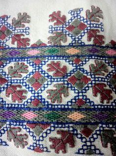 Embroidery Patterns, Needlework, Bohemian Rug, Ornaments, Romania, Ukraine, Shirts, Art, Hardanger