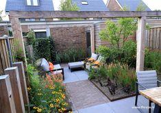 Garden Ideas, Patio, World, Interior, Outdoor Decor, Green, Design, Home Decor, Decoration Home