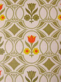 Memo | Wallpapers new in stock | Vintage Wallpaper | Johnny-Tapete