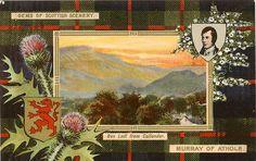 www.scotclans.com/scottish_clans/clan_murray_of_atholl/