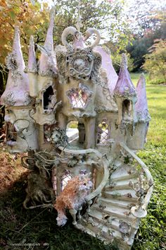 Miss-havisham's-house-10-jpg