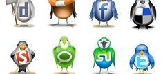Actitud 2.0: las Redes Sociales son como entrar en un bar   SMrevolution