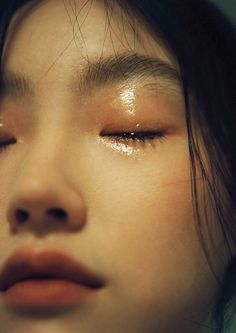 Remind by Cho Gi Seok for DEW Magazine Pre-January 2018 Issue