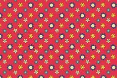 Quilt Gate - Tick Tack Fabric TT1905_11F.jpg (648×432)