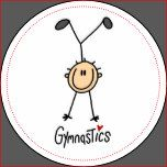 Shop Gymnastics Stick Figure Stickers created by stickpeople. Art O Mat, Drawing People, People Drawings, Stick Figure Drawing, Cute Cartoon Characters, Graduation Project, Stick Figures, Stone Art, Cartoon Drawings