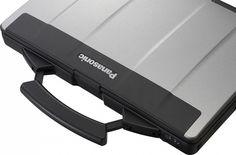 Panasonic Toughbook CF-53mk3  - DigitalPC.pl - http://digitalpc.pl/opinie-i-cena/notebooki/panasonic-toughbook-cf-53mk3/