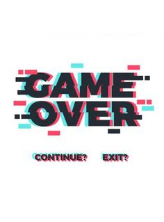Molduras Online, Graffiti King, Monkey Wallpaper, Neon Quotes, Technology Wallpaper, Gamer Humor, Gaming Wallpapers, Funny Tee Shirts, Glitch Art