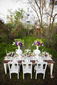 bloved-uk-wedding-blog-styled-shoot-modern-country-purple-green-hyde-park-photography  (8)
