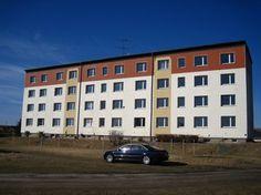 Immobili a Berlino e in Germania • Edificio a Krugsdorf • 80.000 € • 4.780 m2