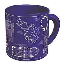 Great Architecture Mug - shopPBS.org
