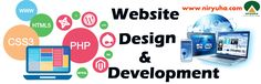 http://niryuha.com/products/document-management-system.php  #web #design #company In #chennai Best #web #development #company in chennai