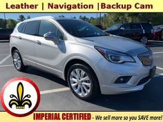 This 2016 Buick Envision is for sale in Mendon, MA. Price: $26500.00, Mileage:25663, Color Silver, Fuel Type Gasoline, VIN: LRBFXESXXGD215934, incacar.com Jaguar Models, Buick Models, Jaguar Xjl, Buick Envision, Land Rover Models, Buy Used Cars, Jaguar Land Rover, Nissan Maxima