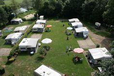 trailer+tent