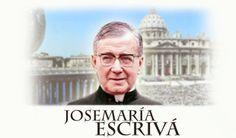 Profecías y  sus Profetas: San Josemaría Escrivá de Balaguer - fundador del O...