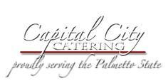 Catering SC, Columbia Catering Services - Capital City Catering
