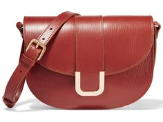 23 Under-the-Radar Spring Bags for When You Want to Be a Little More Subtle