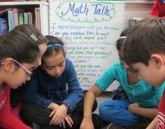Classroom Solutions, Top Teaching Ideas in Teacher Blogs   Scholastic.com
