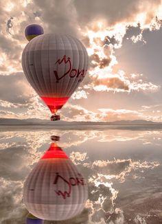 .Ballooning.           t