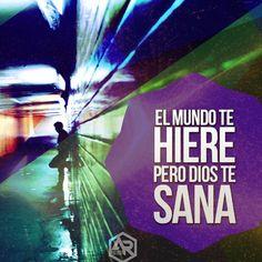 Frases español amor vida Dios