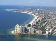 Marco Island Florida - our favorite family beach vacation spot!