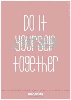 "Do you want to pin with us at our board   ""Do It Together ♥ DIY & Craft ideas"" ?     just leave a comment to this pin!"
