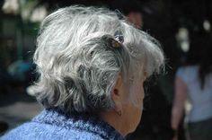 Strappa con violenza 7200 euro a povera anziana: ecco i dettagli la resistenza della vittima ha scatenato l'ira dell'aguzzino il quale, dopo essersi impossessato del cellulare della donna ed averlo spento, ha iniziato ad inveire in maniera sconsiderata e a minacci