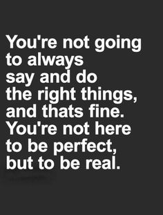Top Top 38 Inspirational Life Sayings - Inspirational Words of Wisdom Quotes Of All Time. Word Of Wisdom, Words Of Wisdom Quotes, Top Quotes, Voice Quotes, Inspiring Words, Inspirational Words Of Wisdom, True Quotes About Life, Life Quotes Love, Being Real Quotes