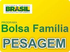 Geral > Pesagem do Bolsa Família na Major Tancredo nesta segunda 13/10  Leia mais: http://www.palma8sm.com/news/pesagem-do-bolsa-familia-na-major-tancredo-nesta-segunda-13-10/  #BolsaFamilia, #SantaMariaRS