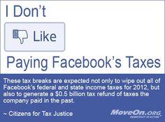 facebook-taxes2-1