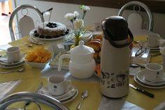 Café niver