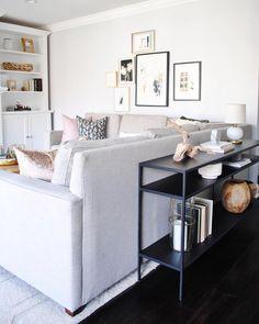 7 best long skinny table ideas images diy ideas for home sofa rh pinterest com