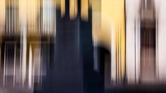 """Saatchi Art Artist paolo aizza; Photography, """"16/9_c#8 - Limited Edition of 1"""" #art"""