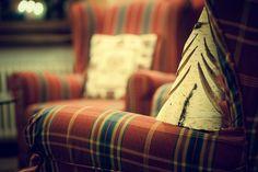 Ristorante & Relax | Hotel Edelweiss
