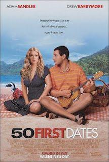 50 primeras citas (2004)