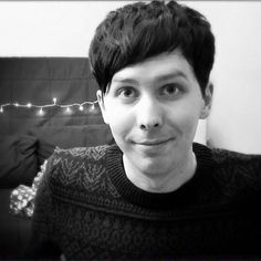 STOP BEING SO CUTE PHILIP<<<JUST LOOK AT HIS LITTLE SMILE UGGGGGHGHGHG SO CUTE.