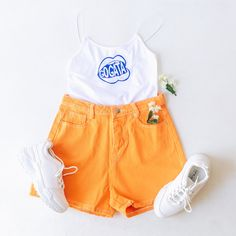 Trendy & affordable women's boutique shopping at The Copper Closet. Gap Outfits, Cowboy Outfits, Body Suit Outfits, Baby Boy Camo, Camo Baby Stuff, Booties Outfit, Romper Outfit, Tallahassee Florida, Florida Gatora