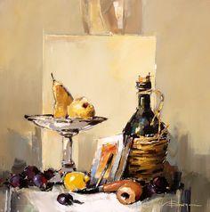 artporfolio-pictura-corneliu-dragan-targoviste-7-