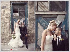 Click This Pin To See More Night Time Romantic Wedding