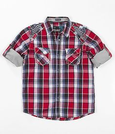 Designer Boys Clothing 8 20 Clothing for Boys Designer