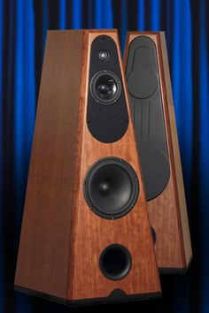 Quote: Originally posted by DSP_Geek I'll second sprucemoose's nomination of the Magneplanar Tympani. High End Speakers, Music Speakers, Sound Speaker, Built In Speakers, Diy Bluetooth Speaker, Monitor Speakers, Bookshelf Speakers, Audiophile Speakers, Hifi Audio