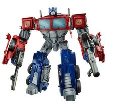 Transformers Generations Combiner Wars Voyager Optimus Prime coming soon to www.epictoysandcustomizing.com