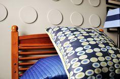 nurseries & bedrooms - evaru