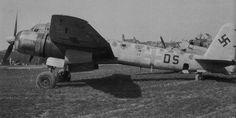 Ju88G-NJG1-(G9+DS)-WrkN710430-Fritzlar-1945-24f-s.jpg (1600×803)