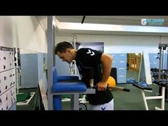 RK ZAGREB - Fitness preparation of handball players : by Bojan Golub
