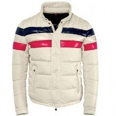 $279.59 white moncler,Moncler Men Striped Technical Menuire White Jacket http://monclercheap4sale.com/202-white-moncler-Moncler-Men-Striped-Technical-Menuire-White-Jacket.html